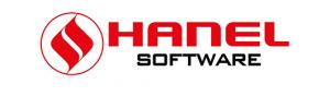 Công ty cổ phần giải pháp phần mềm Hanel.