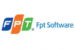 Công ty phần mềm FPT.