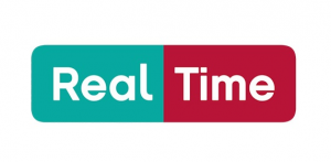 Công nghệ Real Time
