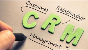 Sử dụng CRM nào tốt nhất?