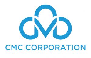 Tập đoàn công nghệ CMC.