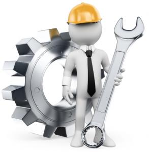 Triển khai phần mềm cho khách hàng.
