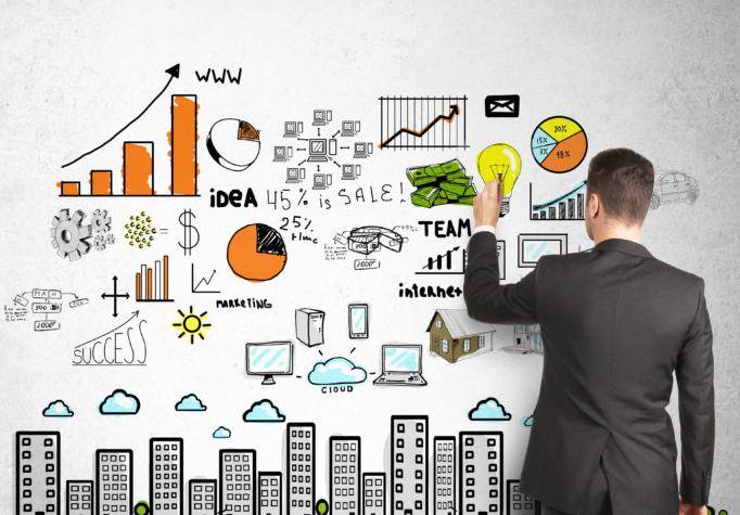 Lợi ích phần mềm quản lý khách hàng