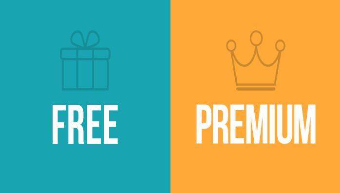 Ưu nhược điểm của theme worpess miễn phí và trả phí