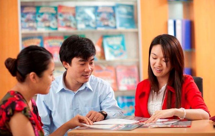Tính minh bạch là yếu tố để thắt chặt mối quan hệ giữa nhà trường và phụ huynh