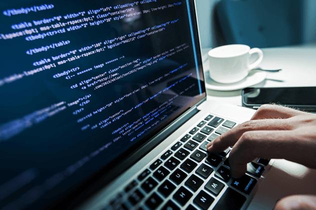 Những điều cần biết về phần mềm mã nguồn mở