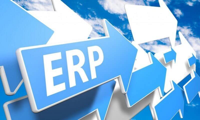 Ứng dụng phần mềm quản lý hỗ trợ cho doanh nghiệp hiệu quả