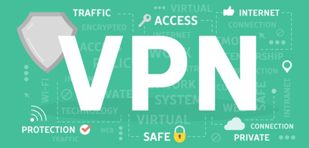 VPN là gì? Ưu nhược điểm khi sử dụng phần mềm VPN